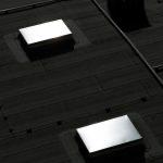 Quadratische Verpackung für Ritter-Sport-Schokolade bleibt als Marke geschützt