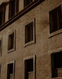 Klage gegen die Umgestaltung der St.-Hedwigs-Kathedrale in Berlin-Mitte in erster Instanz erfolglos