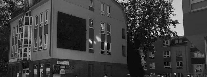 AG-Lichtenberg untersagt Nutzung von Videokamera-Attrappen im Eingangsbereich eines Mietshauses